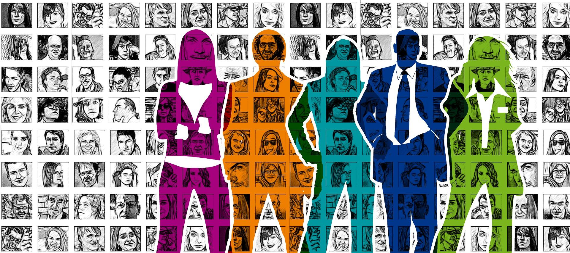 """El """"liderazgo compartido"""" y el management del futuro"""