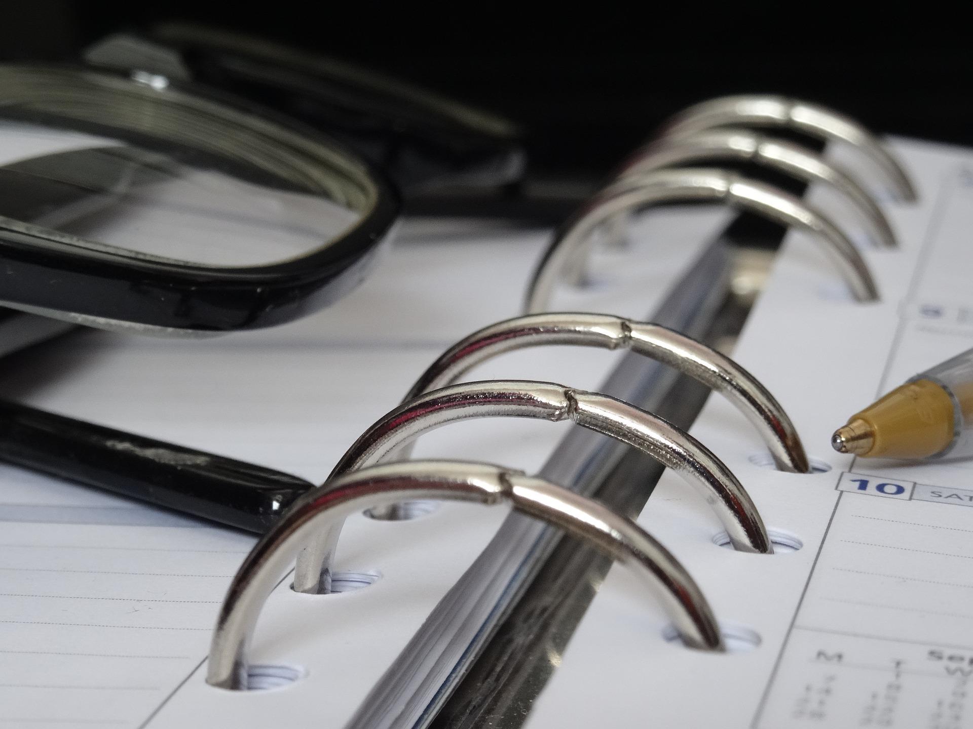 Controversias sobre evaluación del desempeño 1