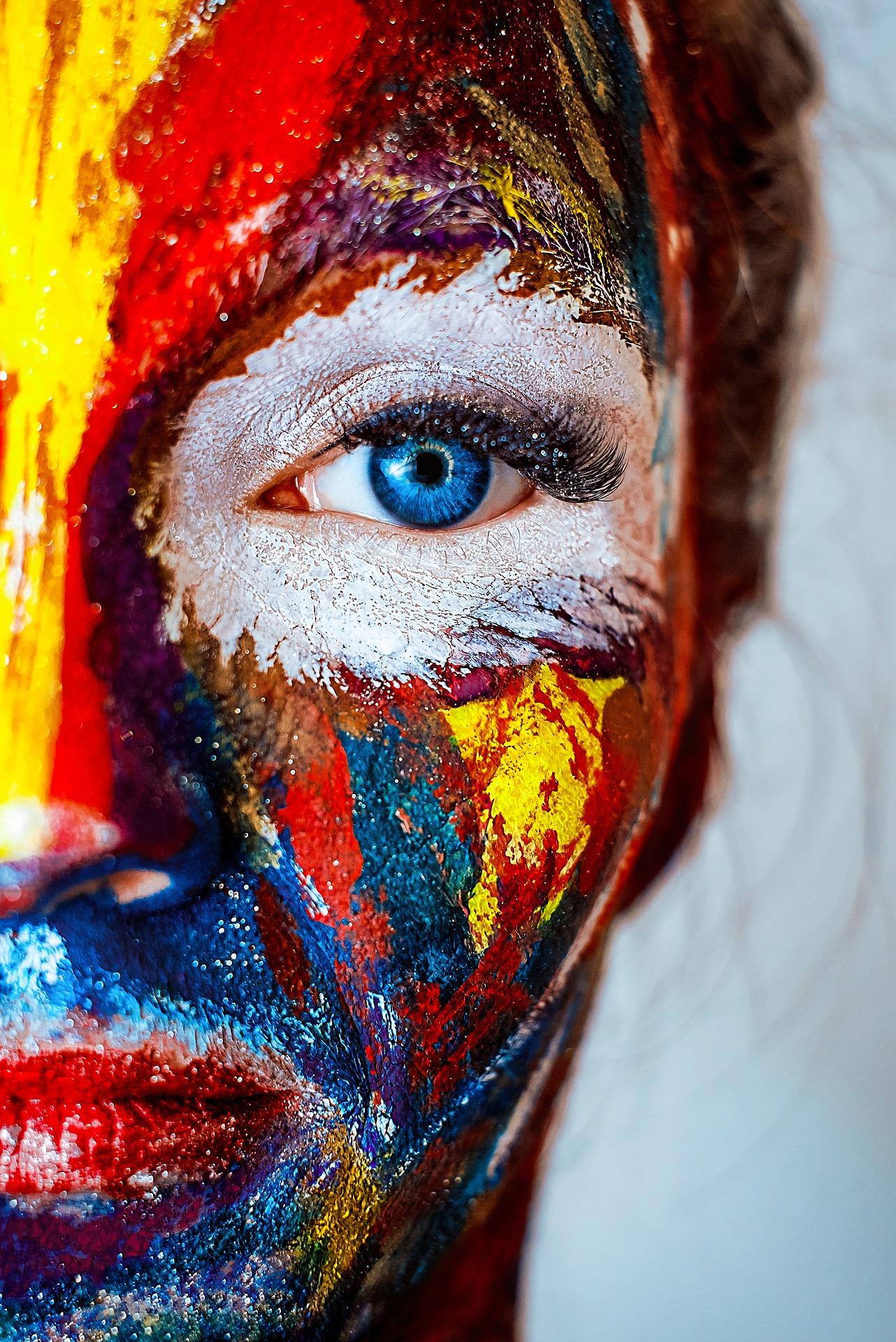 Cómo conservar la creatividad y el interés