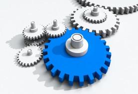 Diseño e implementación del programa CAS