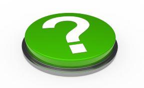 2.- Preguntas de Conocimiento