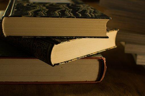 Qué es una monografía y para qué realizarla