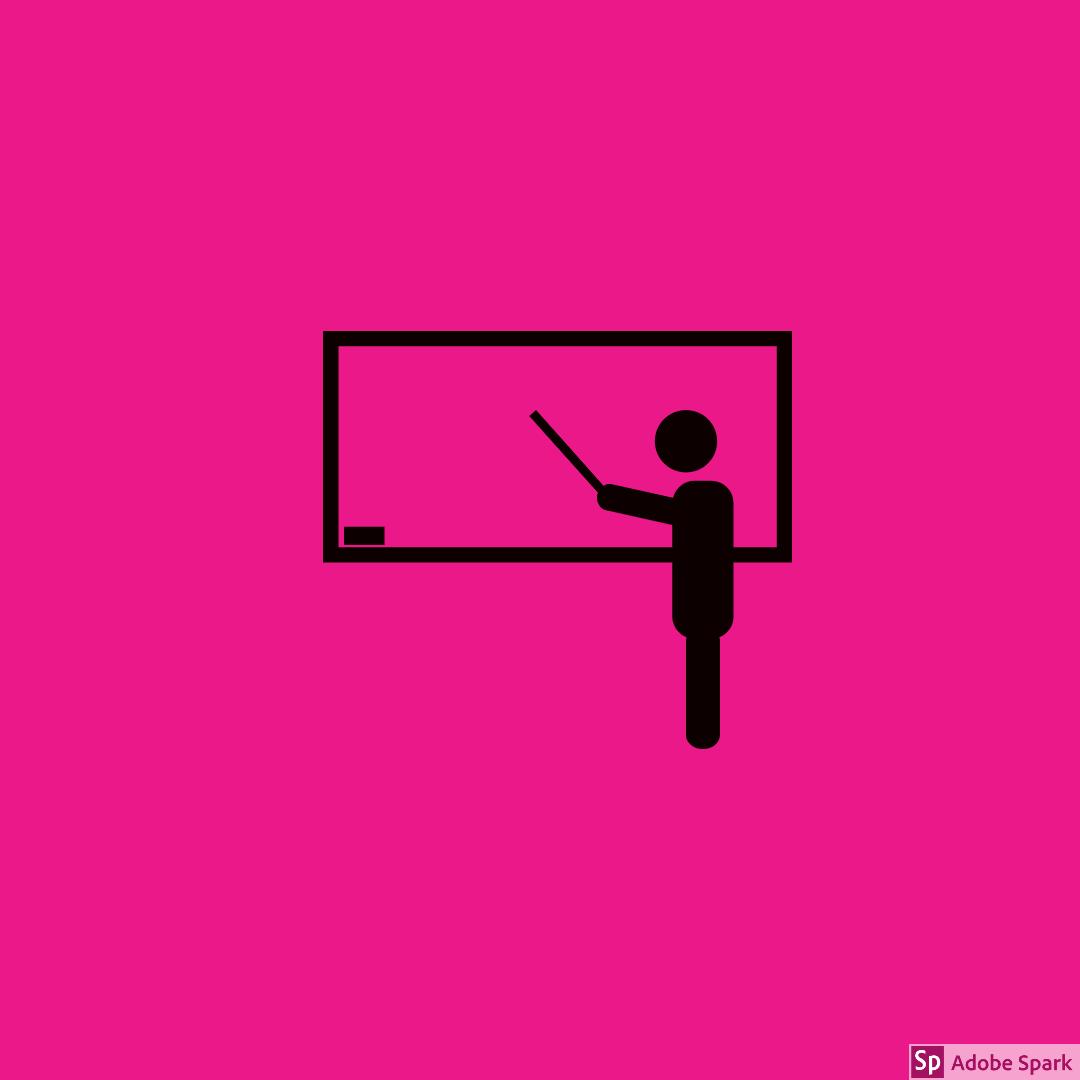 Enfoques de la enseñanza