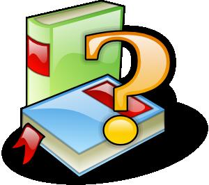 B. (P1)El manejo, análisis y usos de FUENTES HISTÓRICAS