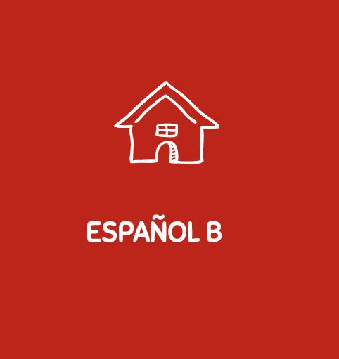 Español B