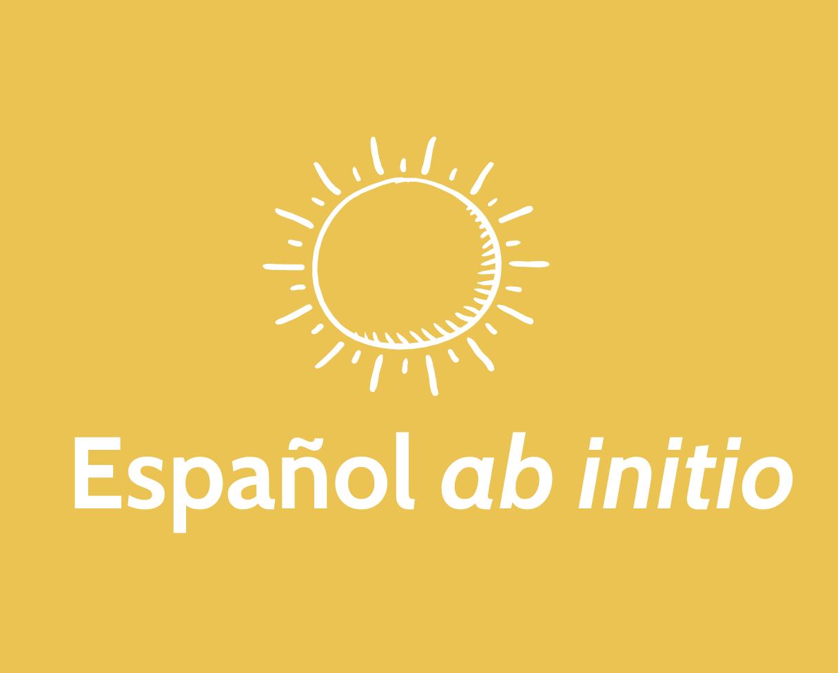 Español Ab  Initio
