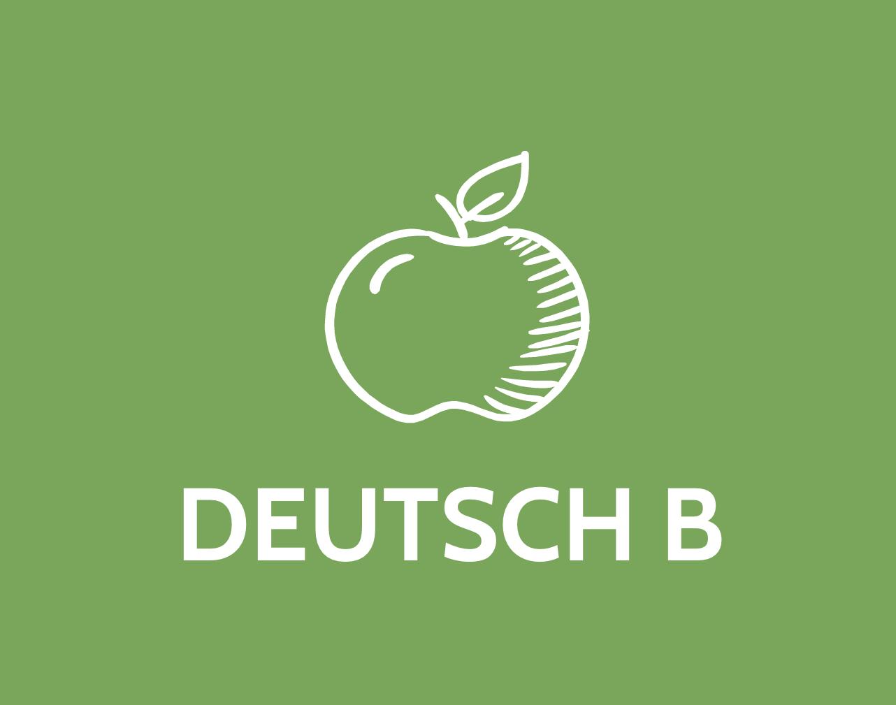 Deutsch B