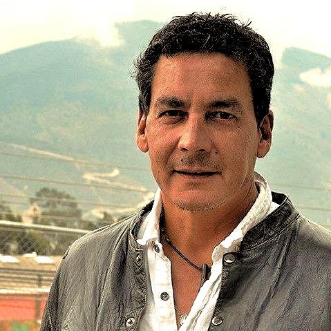 Pedro Martínez Marecos