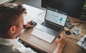 ¿Cómo usar Outlook para administrar y registrar su trabajo?