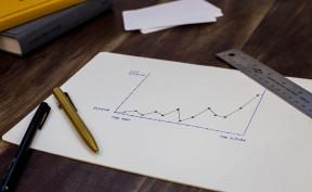 Sistema de evaluación y calificación