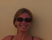 Barbara Battaglino