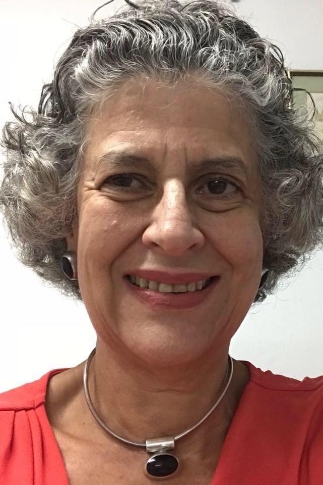 Tulia Ocampo Gaviria