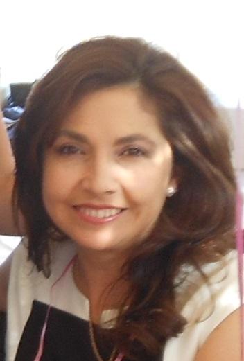 Leonor Alvarez