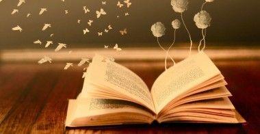 Introducción al curso: Lengua y Literatura