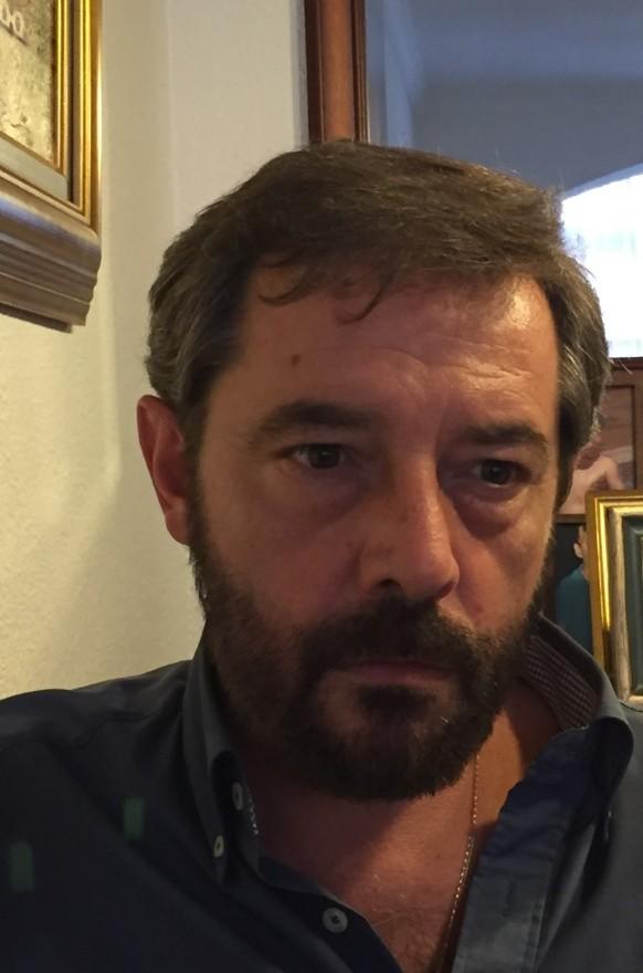 Eugenio López Braos