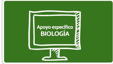 Encuentros de Biología (julio 2020)