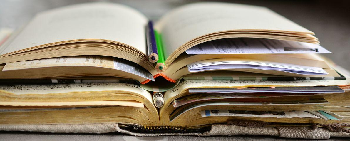 Encuentros de apoyo a Literatura y Lengua y Literatura