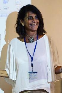 Cristina Flammini