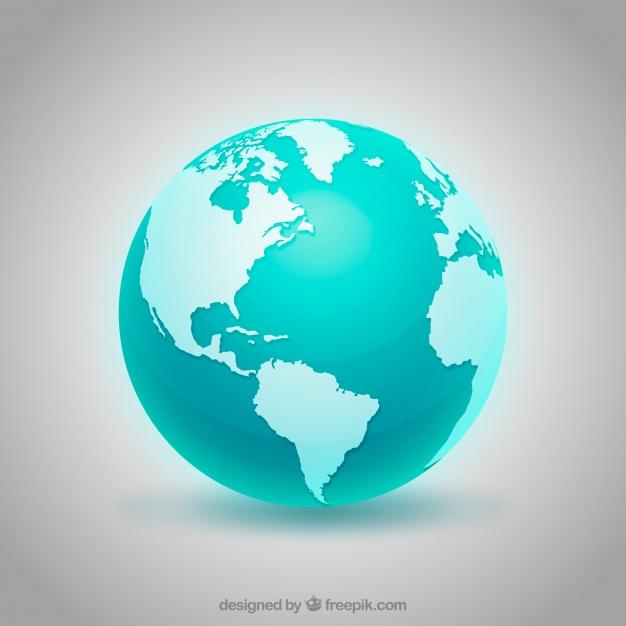 Cuestiones globales y Objetivos de Desarrollo Sostenibles