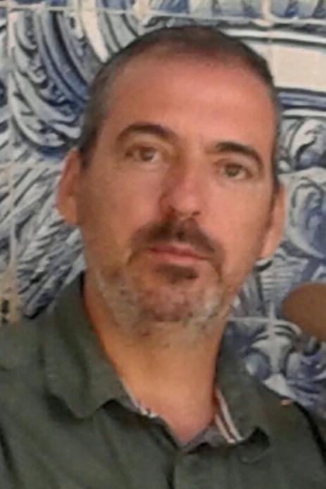 José Enrique García Cebrián