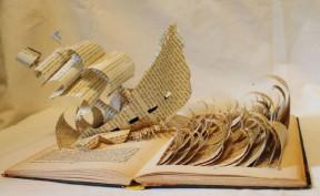 Grupo 1:  Estudios de lengua y literatura