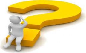 Elección del tema y la pregunta de investigación