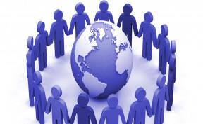Grupo 3:  Individuos y sociedades