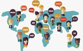 Grupo 2:  Adquisición de lenguas