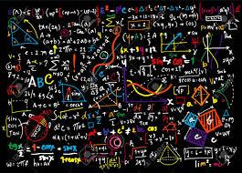 Grupo 5:  Matemáticas