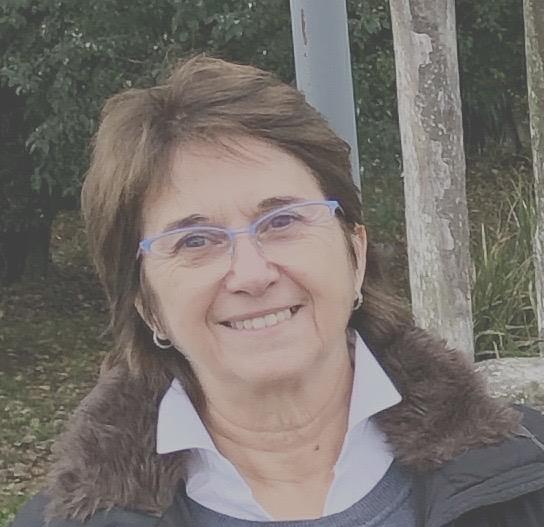 Susana Beatriz Fernández